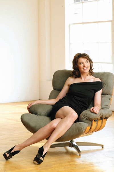 Lucy Lawless - Pack of 5 Prints - 6x4 8x12 A4 - Choice of 105 Hot Sexy Photos   eBay