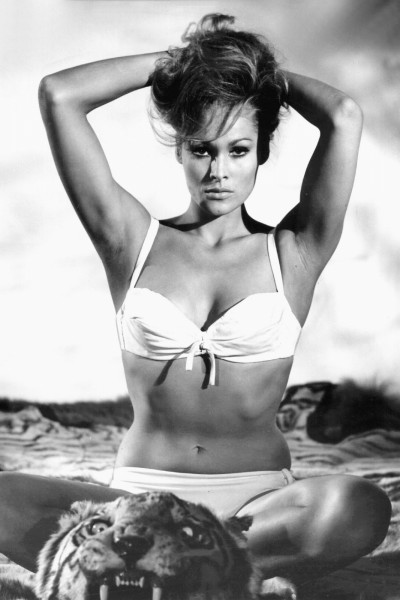 Ursula Andress - Pack of 5 Prints - 6x4 8x12 A4 - Choice of 55 Hot Sexy Photos | eBay